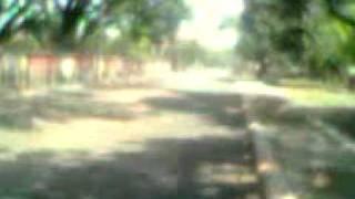 Video0001.3gp