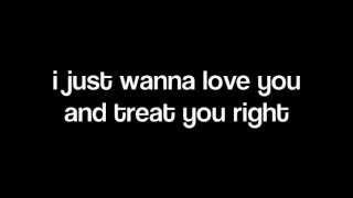 Boyfriend lyrics by Justin Bieber + free download