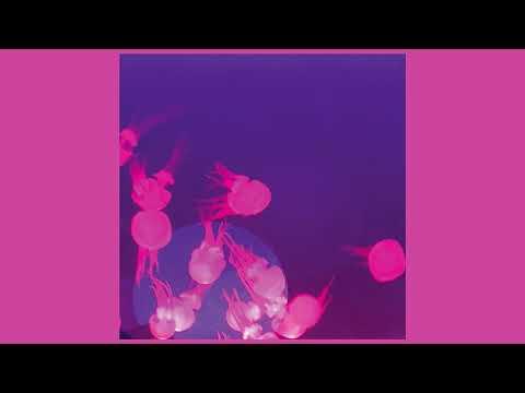 Mall Grab + Nite Fleit - Anatomy of the Senses [LFT003] Mp3
