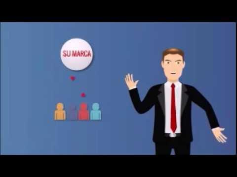 Importancia de las redes sociales para la empresa