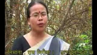 nepali folk song dukha paye pachhi sukha auchha re