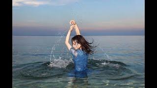 """誰も見たことがない""""金子理江が満載、2作目の写真集発売決定 タ レ ン ..."""
