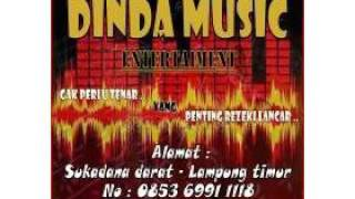 NEW DINDA Music 2017