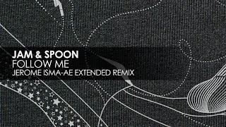 Play Follow me (Jerome Isma-Ae Remix)