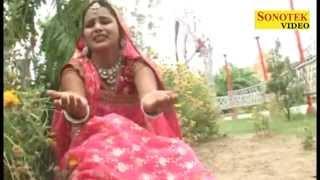 Radha Meri Door   राधा मेरी दुर   Brijvasi Krishan Bhajan