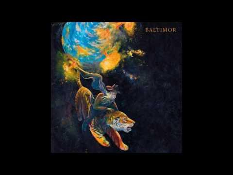 Baltimor - BALTIMOR    (Full Album)