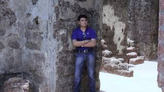 Dil ko Tadpati hai Full Song HD ( Tere Pyaarr Mein Paapad )