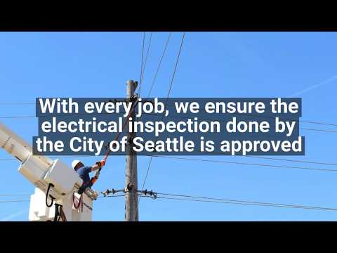 Extraction, Explosion Proof Wiring and Electricity at Evergreen Herbal – SODO