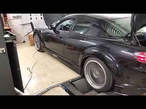 Мазда 323 1 6 1992г 16 клапанов мощность двигателя