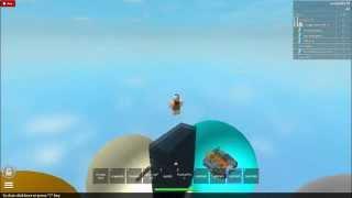 Roblox Flying um 3
