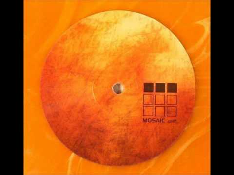 Ed Davenport - Islands (Aubrey Remix)