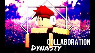 Dynasty || MIIA || Roblox Collaboration