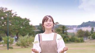 「東アジア文化都市北九州」プロモーション映像(3分ver)(リンク先ページで動画を再生します。)