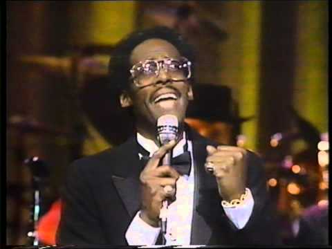 David Ruffin, Eddie Kendricks, Hall & Oates - My Girl