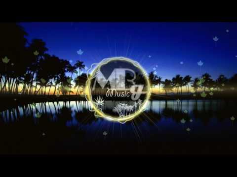 Shaggy - Seasons ft. OMI (Audio Video Oficial)