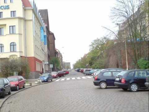 Wini - To Jest Szczecin Ziomus