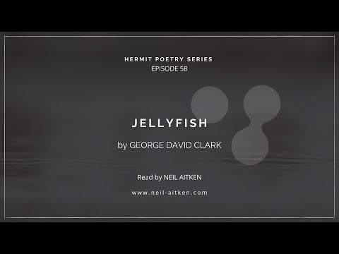 Hermit Poetry E058 -
