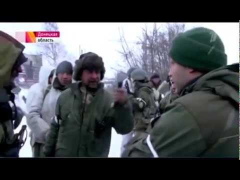 Владимир Соседов - За Донбасс (zaycev.net) полная версия