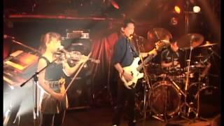 UKY Caesar`s Palace Blues(U.K.Cover)