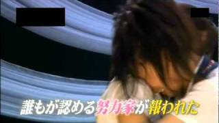 AKB48 「Fight! Shizuka 」 大家志津香 OPV 大家志津香 検索動画 10