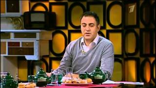 ПрожекторПерисХилтон Выпуск 112 (2011.12.03)