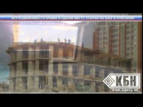Объявления о продаже, покупке и аренде домов, дач и коттеджей в республике башкортостан на avito. 1 100 000 руб. Р-н ленинский уфа. Сегодня 04: