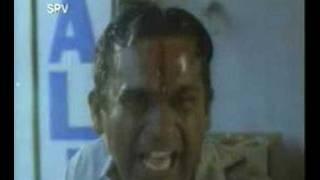 telugu comedy scenes 1
