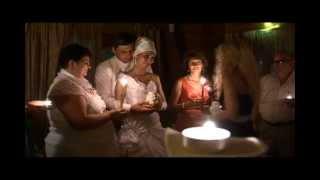 тамада киев, тамада  на свадьбу Наташа(, 2012-06-30T00:36:25.000Z)