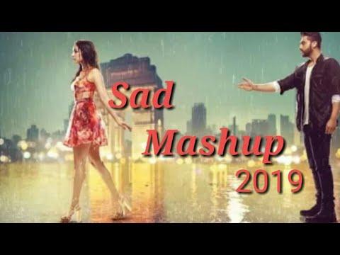 jitni dafa song download video mp4