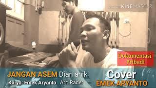 Album dian anic karya emek aryanto contak show group 087727870777 link karaouke https://youtu.be/27e-xogrhrs