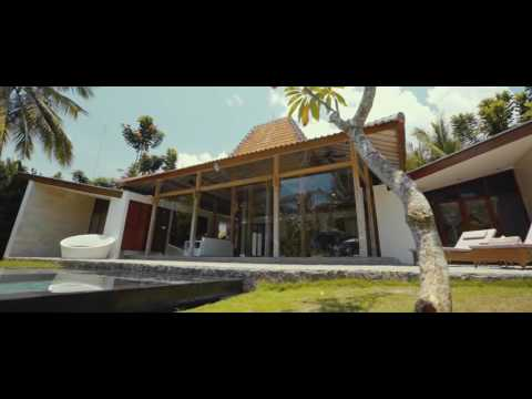 The Melaya Villas | Bali