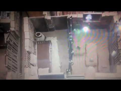 dar al madinah museum medina saudi arabia