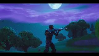 Fortnite Cinematic Pack #1 Mixed MT/Dying/Running 60FPS By Pulse Ezzy!