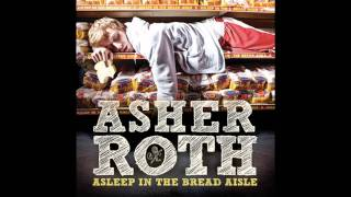 Asher Roth - Lions Roar Remix (ft. Busta Rhymes & New Kingdom)
