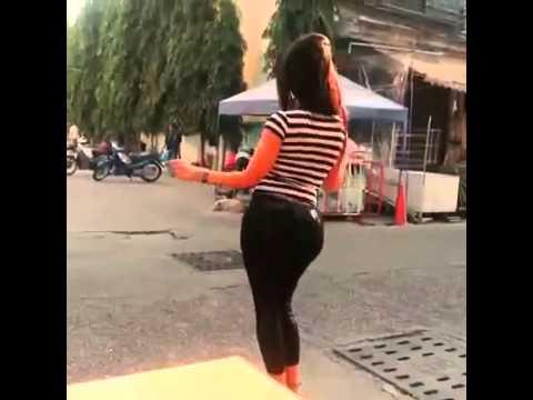 رقص سکسی خارجی +18 ببین تاحذف نشده