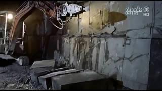 Sachgeschichte - Dachziegel   Schieferplatten