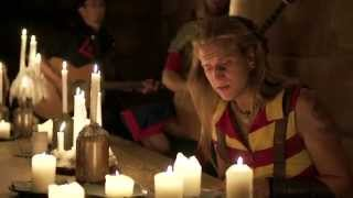 Feuerschwanz - Auf Wiederseh