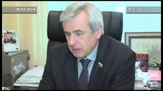 видео Уголовная ответственность за незаконное завладение транспортным средством (ст.289 УК Украины)
