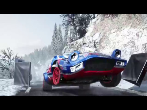 dirt rally monte carlo lancia stratos thrustmaster t300rs gt edition youtube. Black Bedroom Furniture Sets. Home Design Ideas