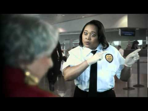 Jumer's TSA