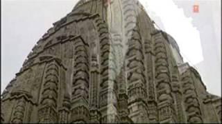 Master Saleem - Shiv Mere Shiv ki Main