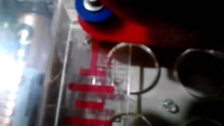 видео радиосхема