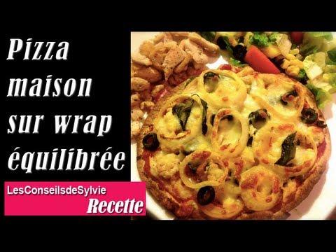 ep-79---recette---pizza-maison-sur-wrap/tortilla-équilibrée-[rééquilibrage-alimentaire---régime]