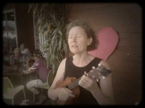 Lies like 'illegal' - Asylum Seeker Song