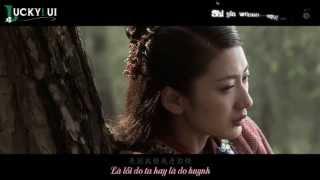 [Fanmade] Quên cách yêu - MV Linh Châu - Vô Đạo Mộ Liên - Lương Bích Hữu