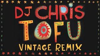 DNB Swing Mix- DJ Chris Tofu