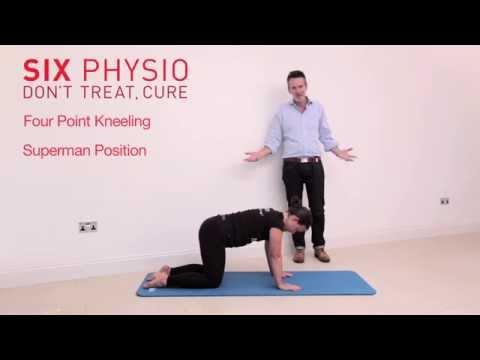 hqdefault - Superman Exercise Lower Back Pain