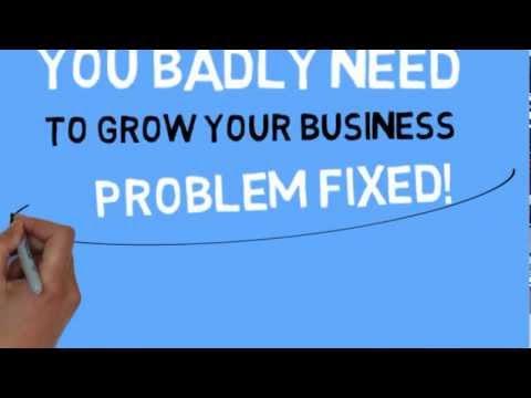 Business Loans | Small Business Loans | Business Loans Bad Credit