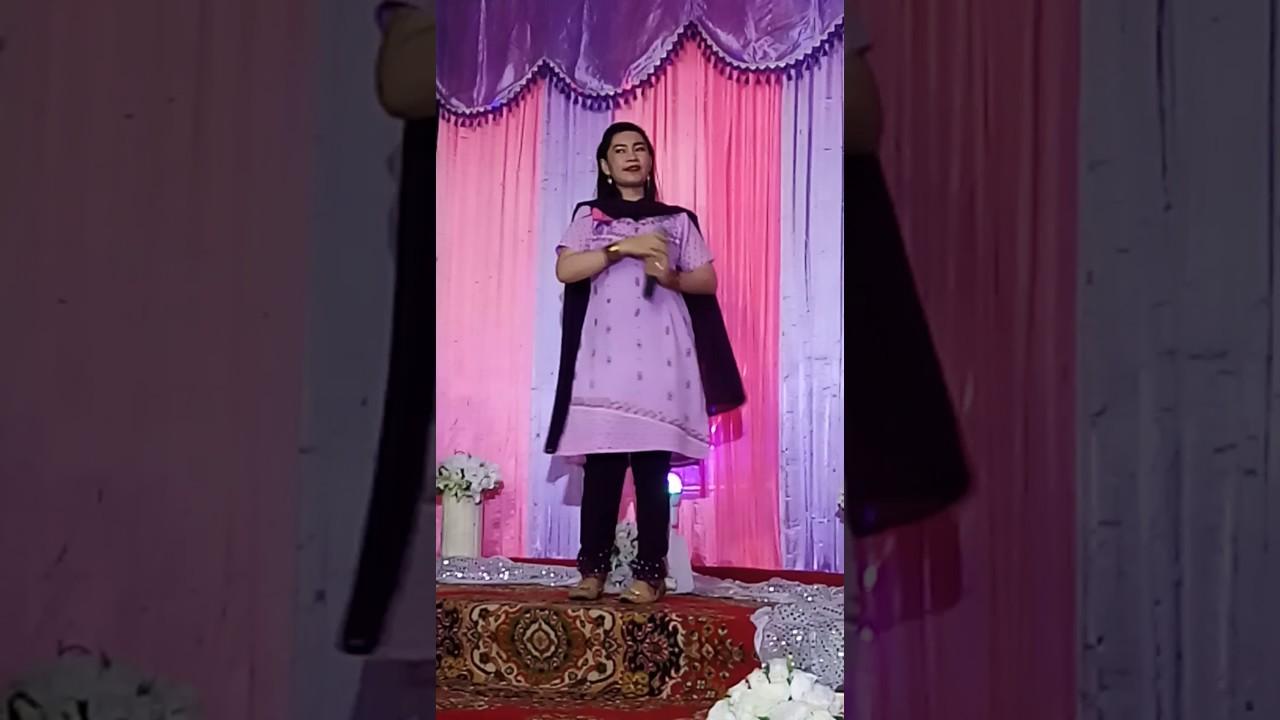Lagu Hindi Pertandingan Karaoke Mlm Berinai D Kg Sri Aman 7 2 2017