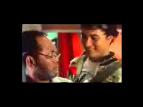 Janji Joni Trailer